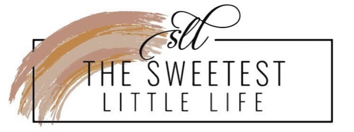 The Sweetest Little Life